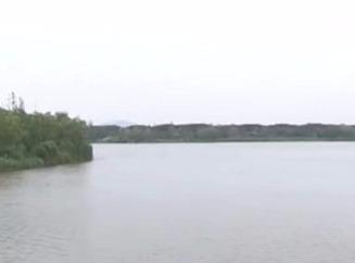 【来之不易的绿水青山】江苏徐州 潘安湖:采煤塌陷区成国家湿地公园