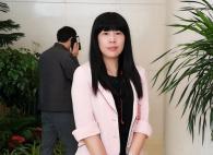 """张晓萍:以""""红船精神""""引领教育改革"""