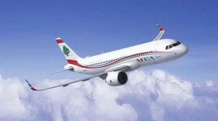 伊拉克将取消飞往库尔德国际航班