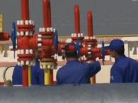 哈萨克斯坦:中哈能源 构筑互利共赢合作典范