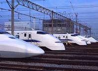 中国最北高铁:通往幸福的快车