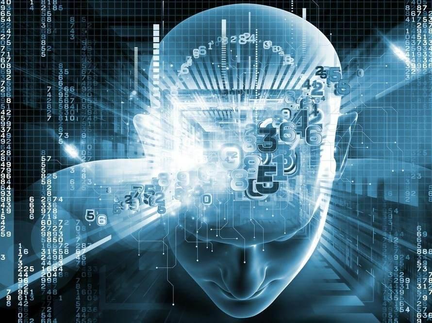 """""""攻陷""""围棋后人工智能卷土重来 翻译领域将迎最强挑战?"""