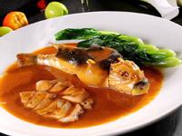 上海有人卖河鲀被捕 这款江鲜春天最毒不能任性吃