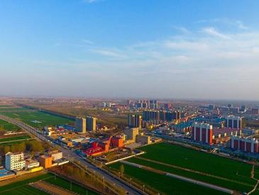 雄安新区补偿标准、纳入北京城市总体规划等谣言被澄清