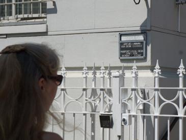 美方要求俄关闭驻旧金山总领馆 新美俄外交冲突即将发生?