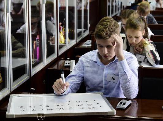 """孔子学院全球""""开花"""" 已使142个国家和地区700万人了解中国文化"""
