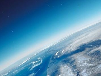 外星人真存在?美国军方调查UFO计划曝光