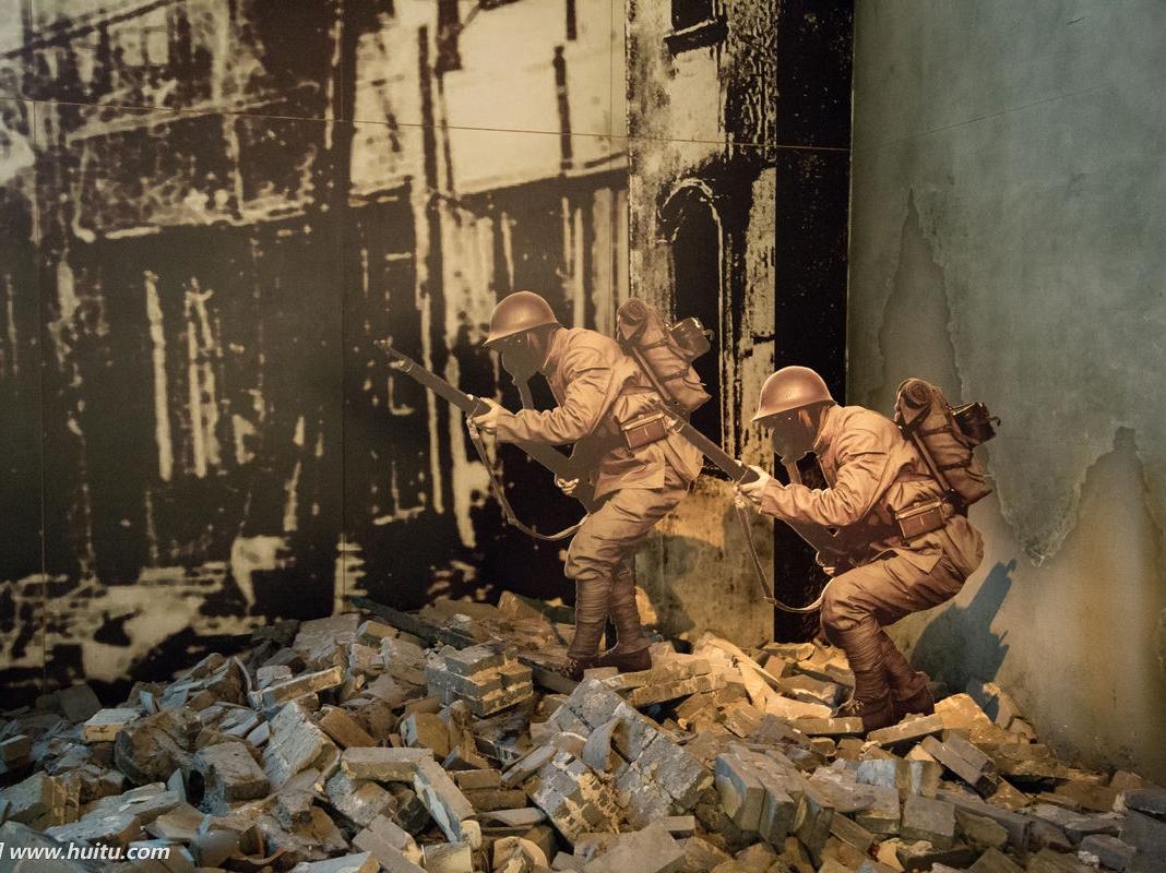 日本NHK再播731部队纪录片 中国外交部公开点赞